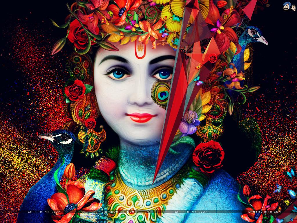Best Wallpaper Lord Radha Krishna - lord-krishna-51  Snapshot_70674.jpg?resize\u003d1024%2C768