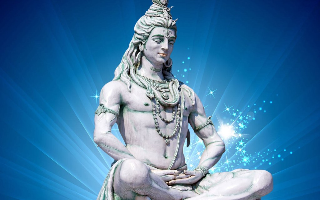 Lord Shiva Images, Lord Shiva Photos & HD Wallpapers [#3]
