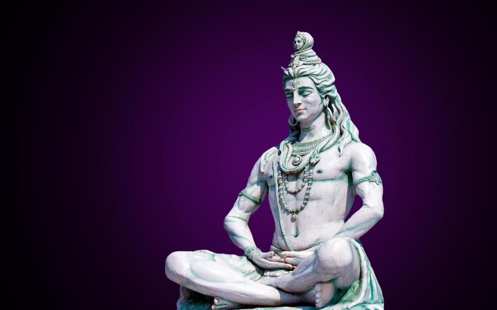 Lord Shiva Images, Lord Shiva Photos & HD Wallpapers [#13]