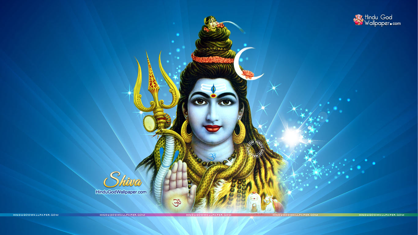 Download Wallpaper Lord Shiv - lord-shiva-5  Gallery_475474.jpg