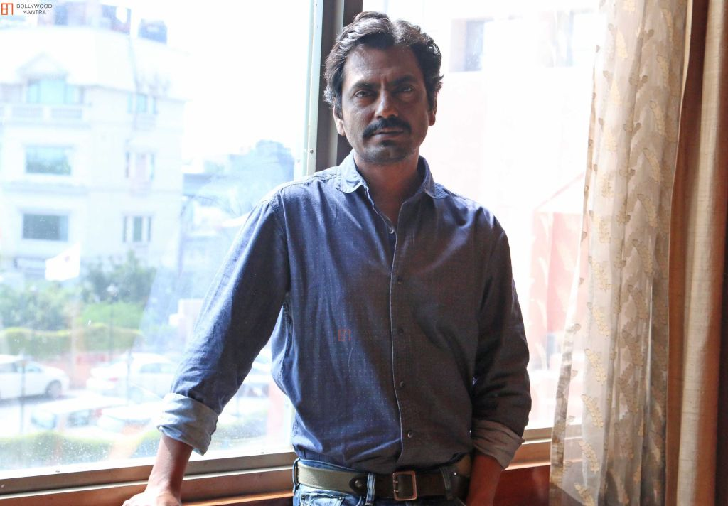 25+ Nawazuddin Siddiqui Images, Photos, Pics & HD Wallpapers Download
