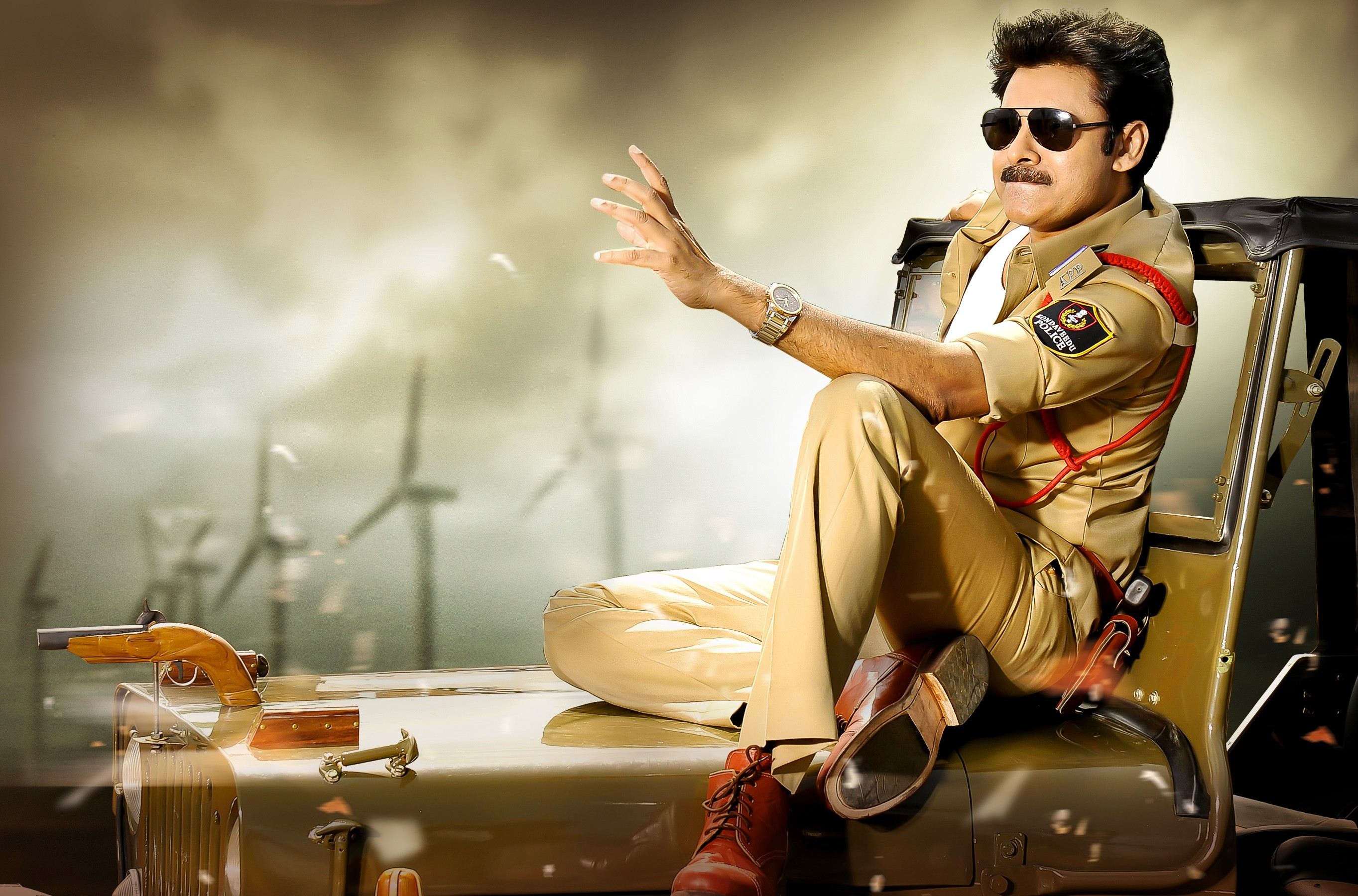 pawan kalyan images, photos, latest hd wallpapers free download
