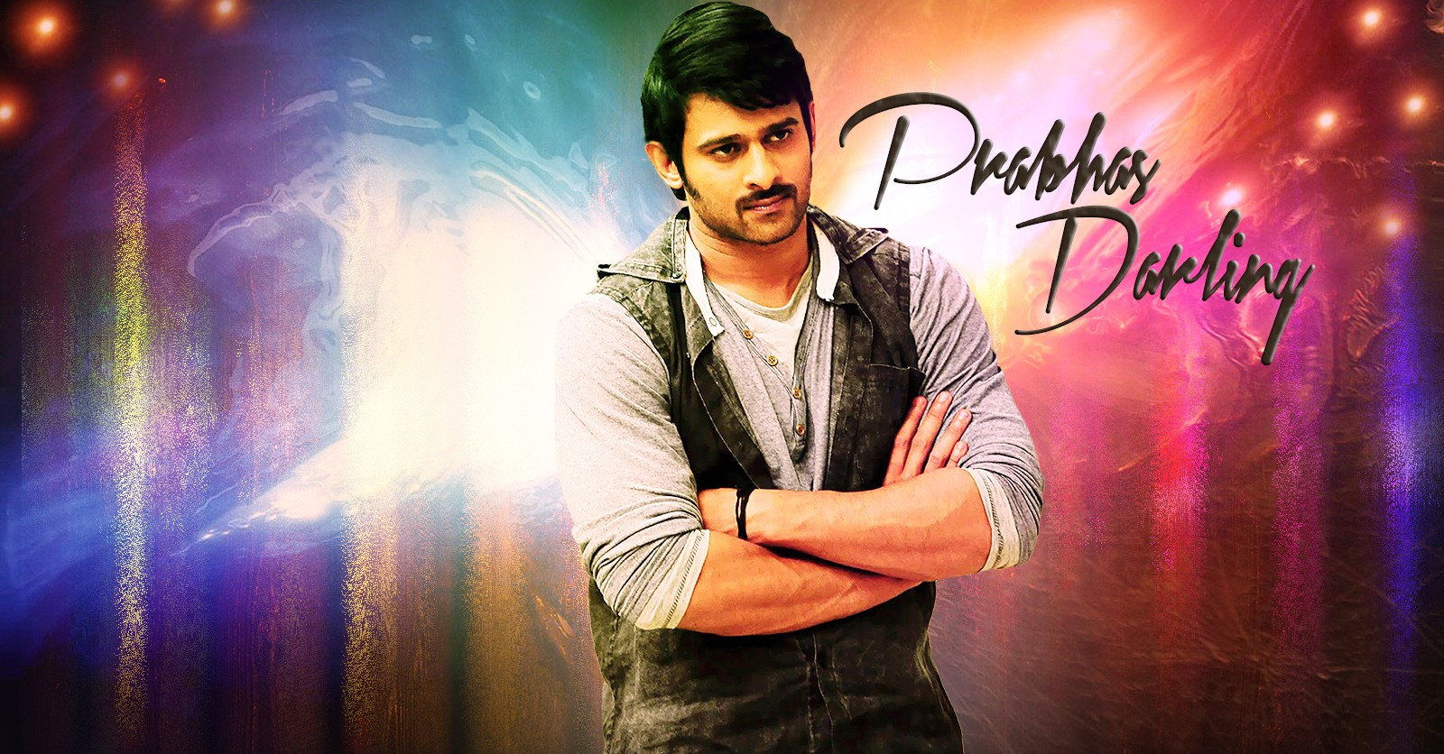 50 Prabhas Images Photos Pics Amp Hd Wallpapers Download