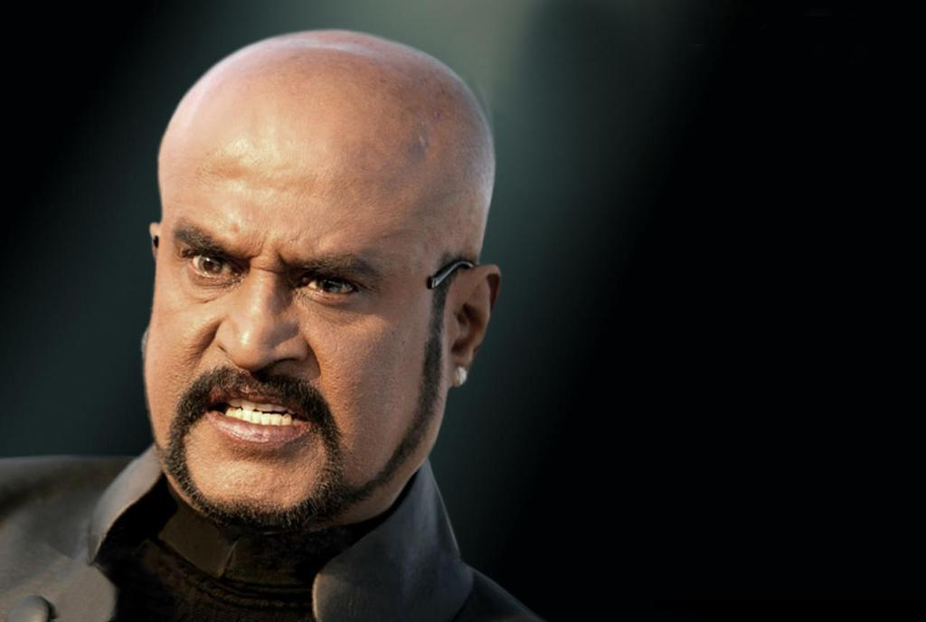 Rajinikanth Images, Photos, Latest HD Wallpapers Free Download