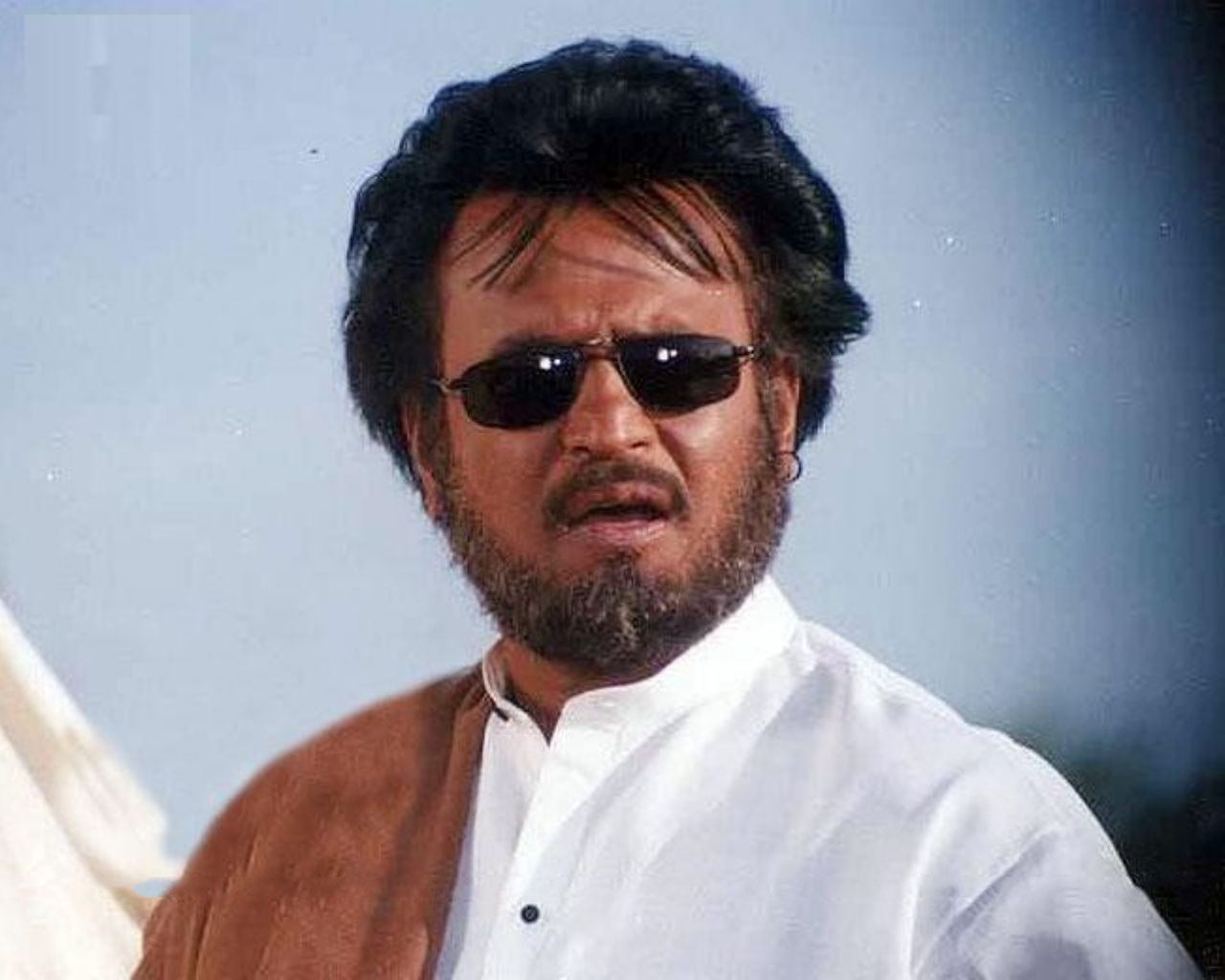 Rajinikanth Images Photos Latest Hd Wallpapers Free Download