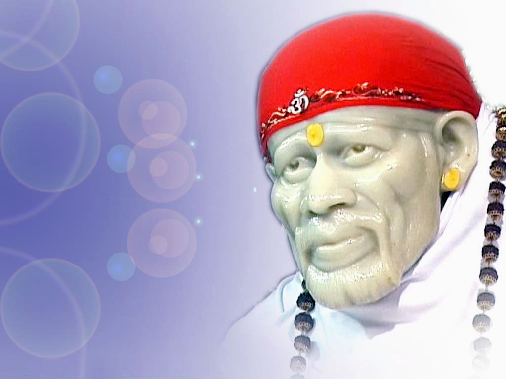 Top [50]+ Shirdi Sai Baba Images, Photos, HD Wallpapers