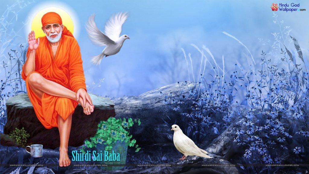 Sai Images