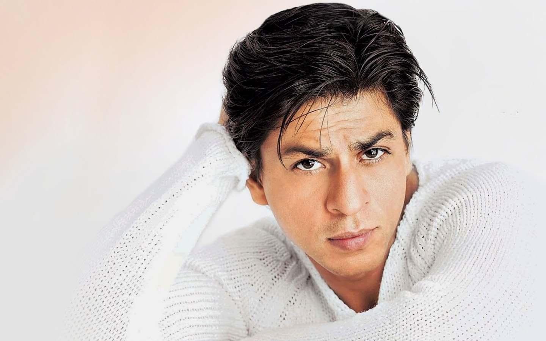 50+ Shahrukh Khan Images, Photos, Pics & HD Wallpapers