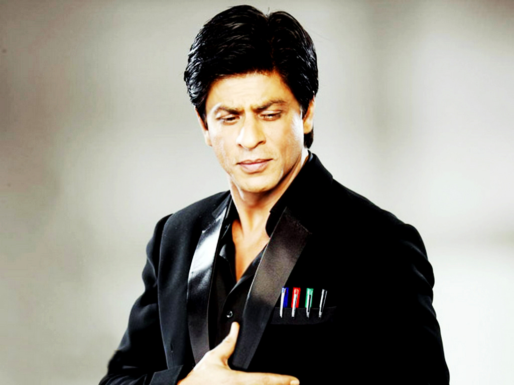 50+ Shahrukh Khan Images, Photos, Pics & HD Wallpapers Download