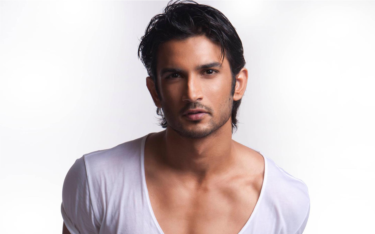 sushant singh rajput images, photos, pics & hd wallpapers download