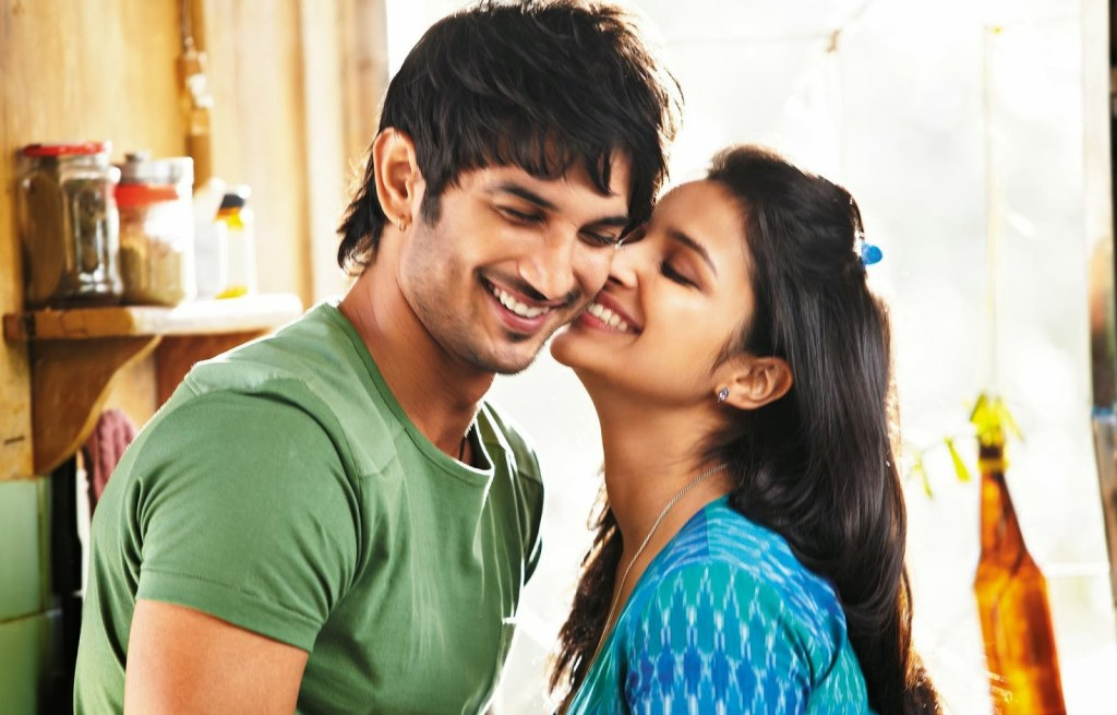 25+ Sushant Singh Rajput Images, Photos, Pics & HD Wallpapers