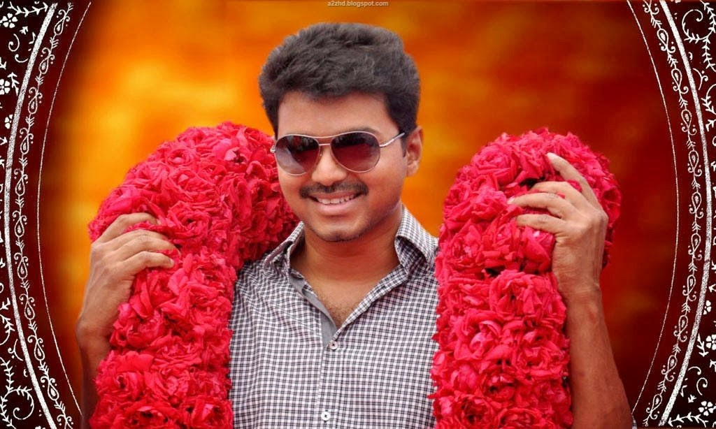Vijay Images, Photos, Pics & HD Wallpapers Download