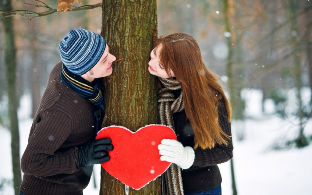 romantic photos of couples