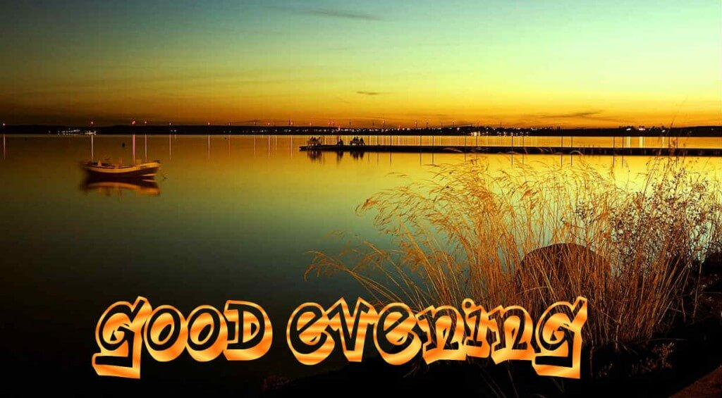 good evening images photos pics hd wallpapers download