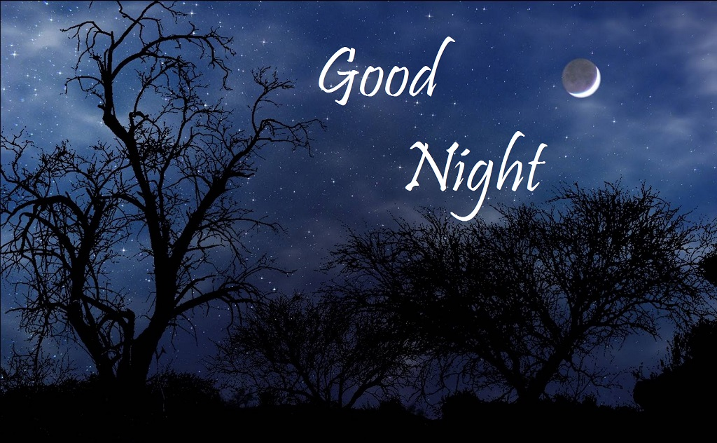 good night images photos pics amp hd wallpapers download