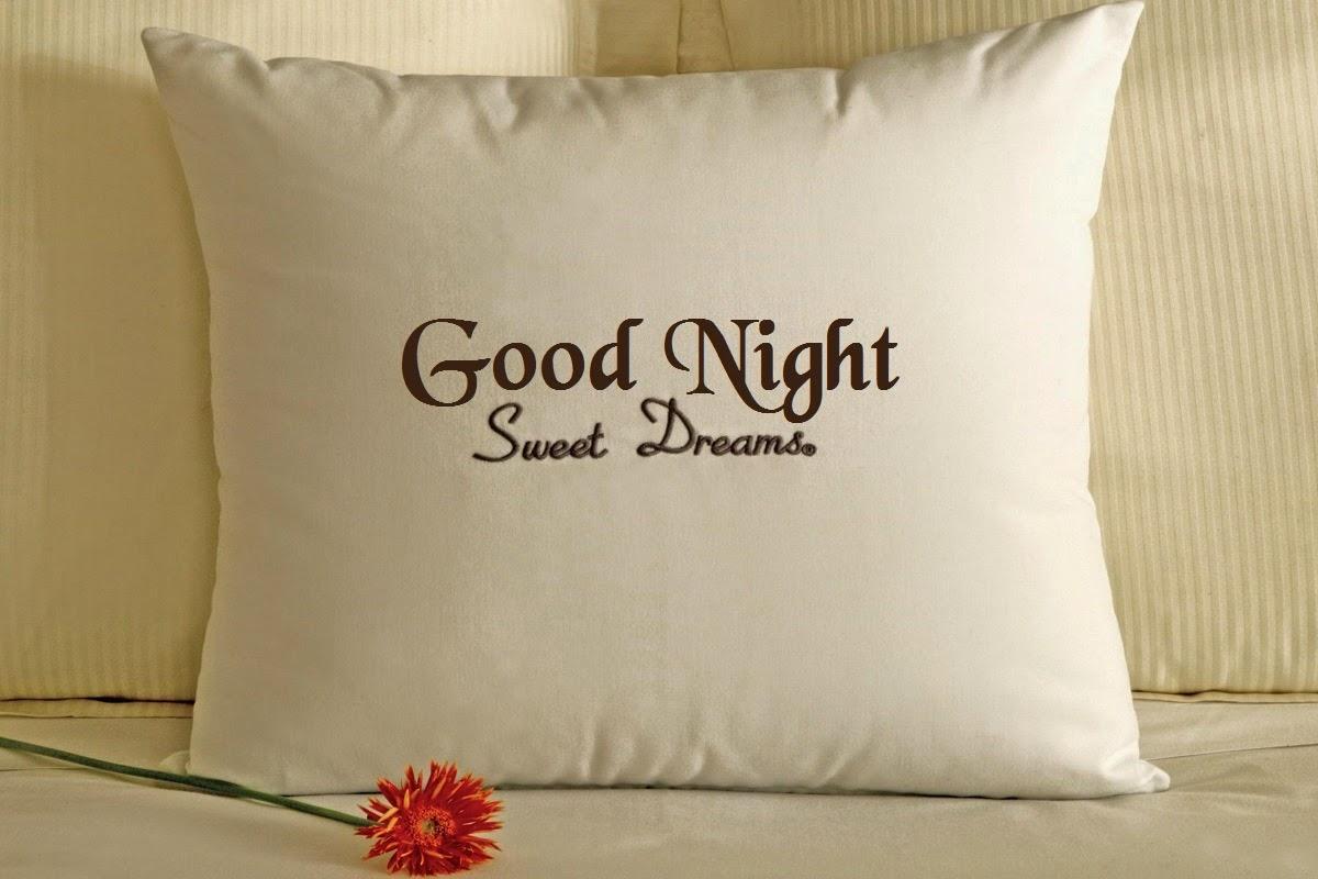 how to take good night photos