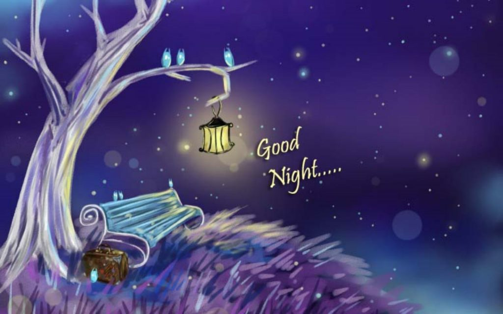 Good Night With Beautiful Image: Good Night Images, Photos, Pics & HD Wallpapers Download