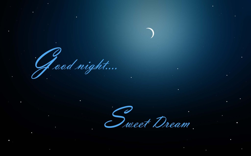 photos of good night