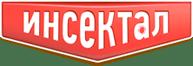 Инсектал.logo