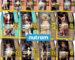 Корм Нутрам по минимальной цене в Запорожье