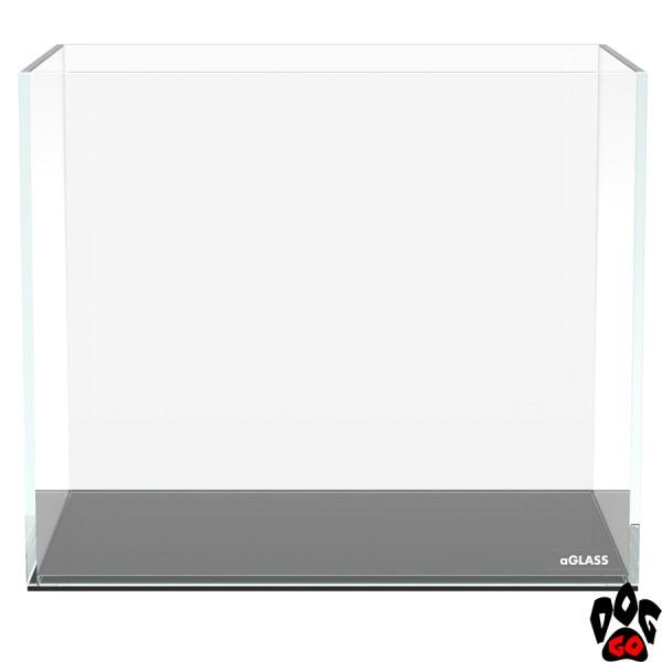 Аквариум из сверхпрозрачного стекла COLLAR aGLASS Classic 17 литров