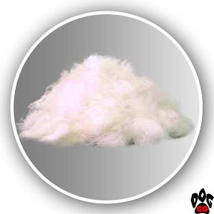 """Фурминатор для длинношёрстных кошек CROCI """"POWERfur"""", S (3-4.5 кг) 4.5 см - 5"""