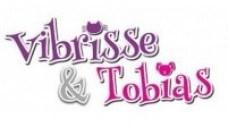 Vibrisse+Tobias