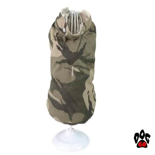 Курточка для собак CROCI LUKE-1
