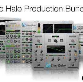 Metric HAOM Factory Production Bundle v2.0.3 Free Download