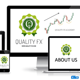 Quality FX Academy Free Download
