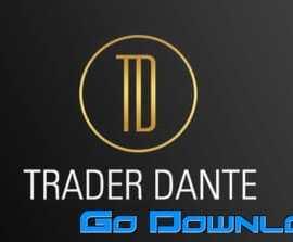 Trader Dante – Edges for Ledges Free Download