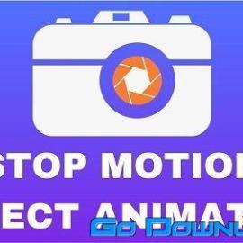Basics Of Stop Motion Object Animation Using Davinci Resolve And Bandlab Free Download