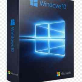Windows 10 20H1 2004.19041.450 Aio 16in1 (x64) Multilanguage August 2020 Preactivated
