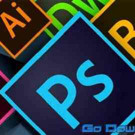 Adobe Master Collection 2021 v4 Win Free Download