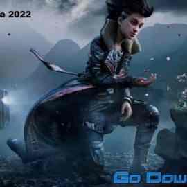 Autodesk Maya 2022 Mac/Win x64 Free Download