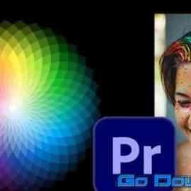 Skillshare Understanding Color in Premiere Pro Free Download