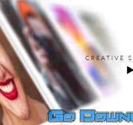 Videohive Creative Slideshow 21376365 Free Download