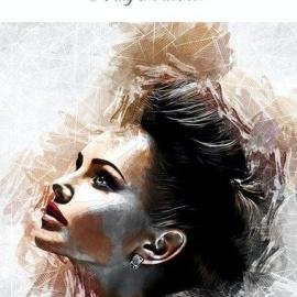 GraphicRiver Drawing Paint Photoshop Action 31259536 Free Download
