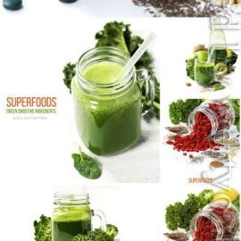 Superfuds stock photo Free Download