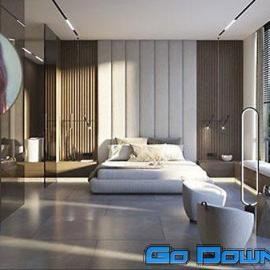 Udemy Create Beautiful Photorealistic 3D Renderings with 3ds Max + V-Ray Free Download