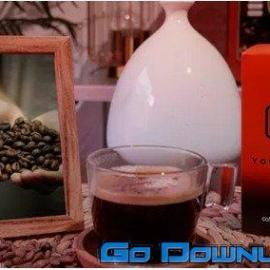 Videohive Coffee Product Promo And Slideshow 32826382 Free Download