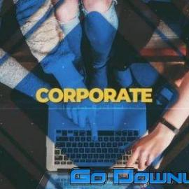 Clean Corporate 968243 Free Download