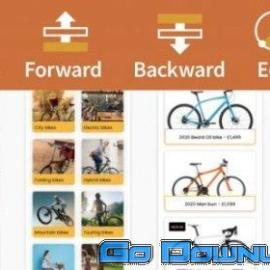 Sketch Essential Training: The Basics (2021) Free Download