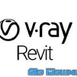 V-Ray Advanced 5.10.08 for Revit 2018-2022 Win Free Download