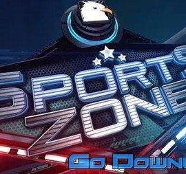 Videohive Sports Zone Broadcast Pack 13687694 Free Download