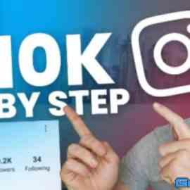 Instagram Marketing & Monetization: Zero to 100,000 Followers In 2021