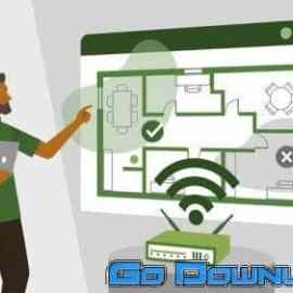 Extending and Optimizing a Wi-Fi Network Free Download