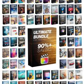 Fcpx Full Access The Ultimate Bundle for Final Cut Pro Free Download