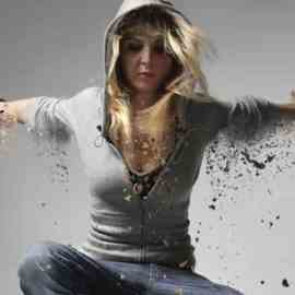GraphicRiver Diffusion Photoshop Action CS3 17329480 Free Download