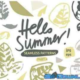 Hello Summer Free Download
